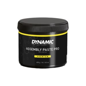 Assembly Paste Pro Dynamic Bike Care 400g